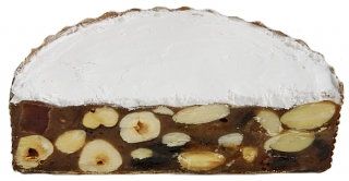 panforte-blog